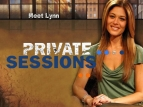 Private Sessions tv show photo