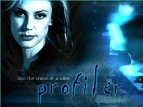 Profiler TV Series
