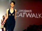 Project Catwalk (UK) tv show photo