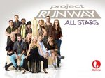 Project Runway All-Stars TV Show