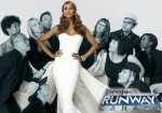 Project Runway Canada (CA) TV Show