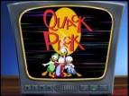 Quack Pack tv show photo