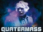 Quatermass (UK) TV Show
