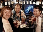 Rab C Nesbitt (UK) tv show photo