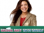 Rachael Ray's Tasty Travels tv show photo
