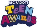 Radio 1 Teen Awards (UK) TV Show