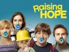 Raising Hope tv show photo