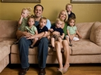 Raising Sextuplets tv show photo