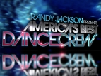 Randy Jackson Presents: America's Best Dance Crew TV Series