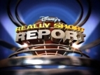 Really Short Report TV Show