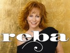 Reba tv show photo