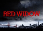 Red Widow TV Show