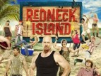 Redneck Island tv show photo