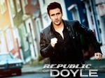 Republic of Doyle (CA) tv show photo