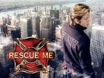 Rescue Me tv show photo