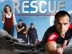 Rescue: Special Ops TV Series