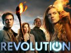 Revolution tv show photo