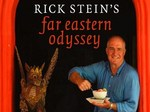 Rick Stein's Far Eastern Odyssey (UK) TV Show