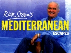 Rick Stein's Mediterranean Escapes (UK) tv show photo