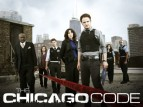 The Chicago Code TV Show