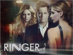 Ringer TV Series