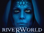 Riverworld tv show photo