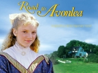 Road to Avonlea (CA) TV Series