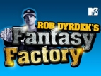 Rob Dyrdek's Fantasy Factory tv show photo