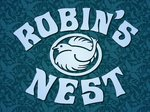 Robin's Nest (UK) tv show photo