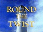 Round The Twist Characters | RM.