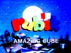 Rubik, the Amazing Cube tv show photo