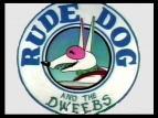 Rude Dog and the Dweebs tv show photo