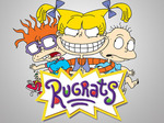 Rugrats TV Series