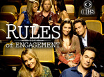 Rules of Engagement tv show