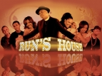 Run's House TV Series