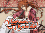 Rurouni Kenshin (JP) TV Series