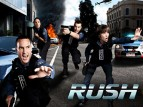 Rush TV Series
