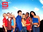 S Club 7 (UK) TV Series