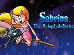Sabrina, the Animated Series tv show photo