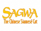 Sagwa, the Chinese Siamese Cat tv show