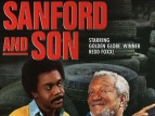 Sanford and Son Trivia Facts - ShareTV