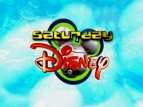 Saturday Disney (AU) tv show photo