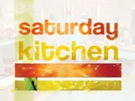 Saturday Kitchen (UK) TV Show