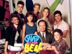 Saved by the Bell TV Series