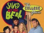 Saved by the Bell: The College Years tv show photo