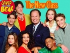 Saved by the Bell: The New Class tv show photo