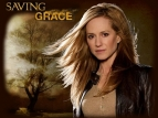 Saving Grace TV Series