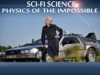 Sci-Fi Science: Physics of the Impossible tv show photo