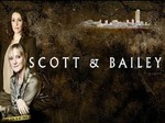 Scott and Bailey (UK) tv show photo