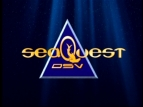 seaQuest DSV TV Series